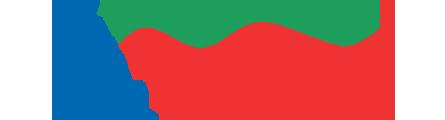 » پیام تقدیر و تشکر امام جمعه ، نماینده و فرماندار دزفول از برگزارکنندگان مراسمات محرم در شهرستان دزفول