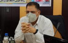 پیگیری وضعیت سلامتی سید احمد آوایی از طریق گفتگوی تصویری + فیلم