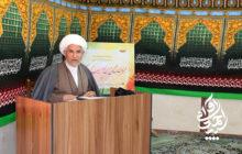 پیام تسلیت سید احمد آوایی در پی درگذشت حجت الاسلام سجادی تبار