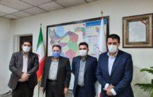 تاکید بر راهاندازی داروخانه هلال احمر و مرکز جامع توانبشخی در شهرستان دزفول