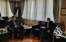 زیر ساخت های فرهنگی شهرستان دزفول نیازمند توجه و توسعه است