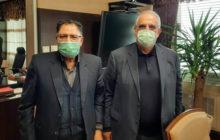 نماینده دزفول: نمیتوان نفت دزفول را استخراج کرد اما پروژههای مسئولیت اجتماعی را انجام نداد