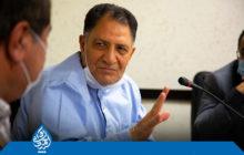 تاکید سیداحمدآوایی به مدیرکل آموزشوپرورش خوزستان: اتفاقات سالهای قبل را تکرار نکنید / از نیروهای بومی در شهرستان دزفول استفاده کنید
