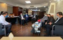 آوایی از بزرگداشت روز ملی دزفول در بازی های پیشروی فوتبال کشور خبر داد